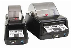 CognitiveTPG DLXi Barcode Printer