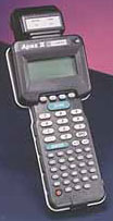 Compsee Apex II Mobile Computer