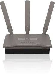 D-Link DAP-2590 Access Point