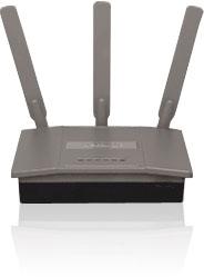 D-Link DAP-2590 Access Point