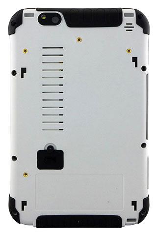 DAP Technologies M7000 Tablet Computer