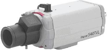 DIGIOP CDB540D Surveillance Camera