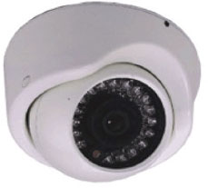 DIGIOP CDD480DF8 Surveillance Camera