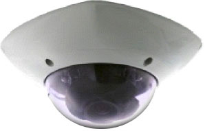 DIGIOP CDD480F43 Surveillance Camera