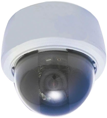 DIGIOP CTD480XV39 Surveillance Camera