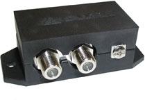 DITEK DTK-VSP-BNC-A2 Connector