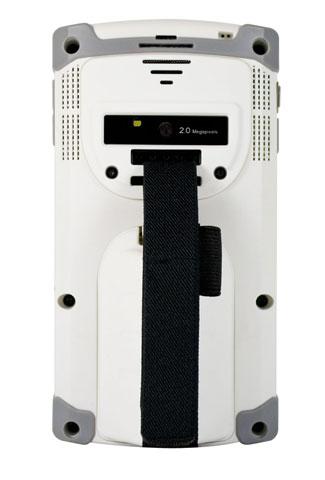 DLI 7200m Mobile Computer