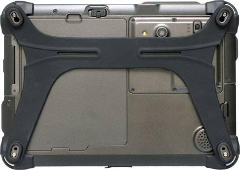 DT Research DT301C Tablet Computer