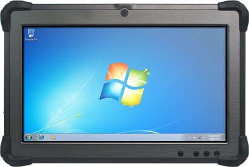 DT Research DT311C Tablet Computer