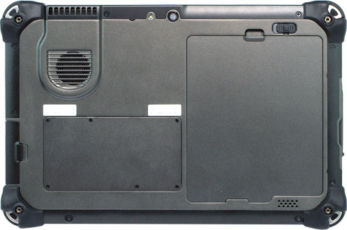 DT Research DT311H Tablet Computer