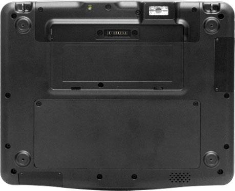 DT Research DT315BT Tablet Computer