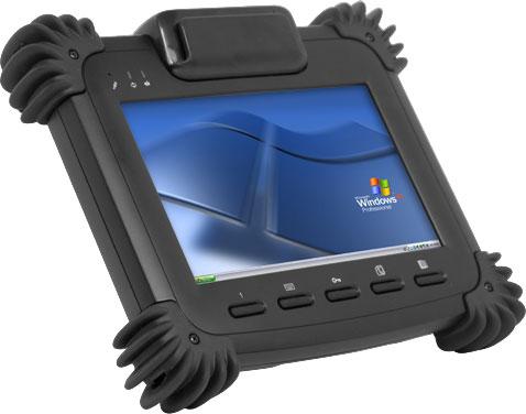 DT Research DT372 Tablet Computer