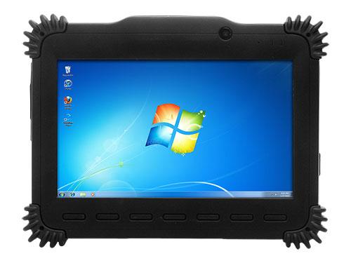 DT Research DT395 Tablet Computer