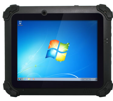 DT Research DT398B-C Tablet Computer