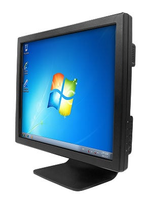 DT Research DT519S/ DT522S Touchscreen