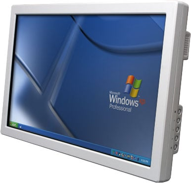 DT Research DT522 POS Monitor