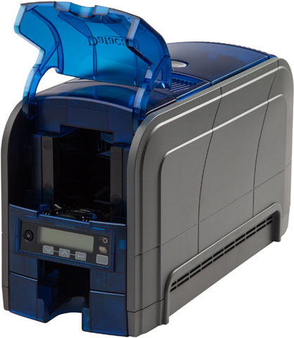 Datacard SD160 Card Printer