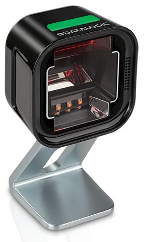 Datalogic Magellan 1500i Scanner Best Price Available