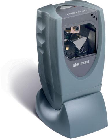 Datalogic Diamond Scanner