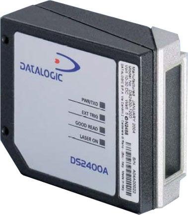 Datalogic DS2400A Scanner