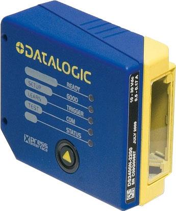 Datalogic DS2400N Scanner