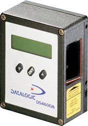 Datalogic DS4600A Scanner