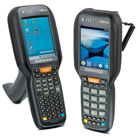 Datalogic Falcon X4 - Best Price Available Online - Save Now