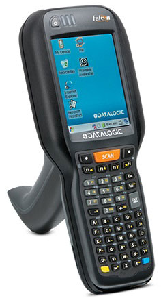 Datalogic Falcon X4 Best Price Available Online Save Now