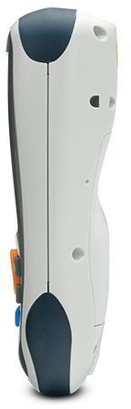 Datalogic Joya X2 Mobile Computer