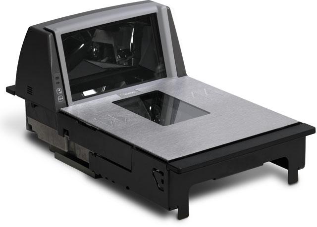 Datalogic Magellan 8100 Omega Scanner