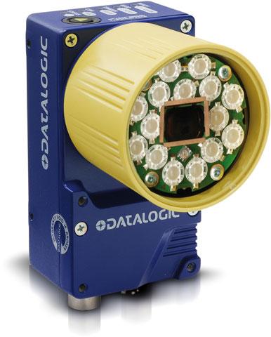 Datalogic Matrix 410 Scanner