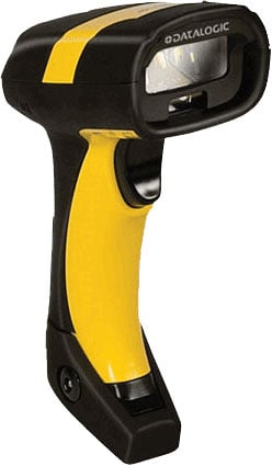 Datalogic PD8330-PS2-KIT Barcode Scanner - Best Price Available