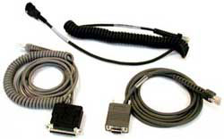 Datalogic PowerWedge Accessories
