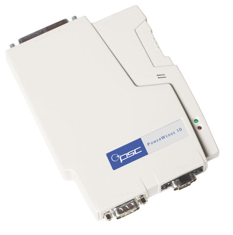 Datalogic PowerWedge 10, 20 & Mini Decoder