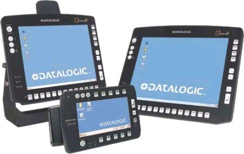 Datalogic R Series Terminal