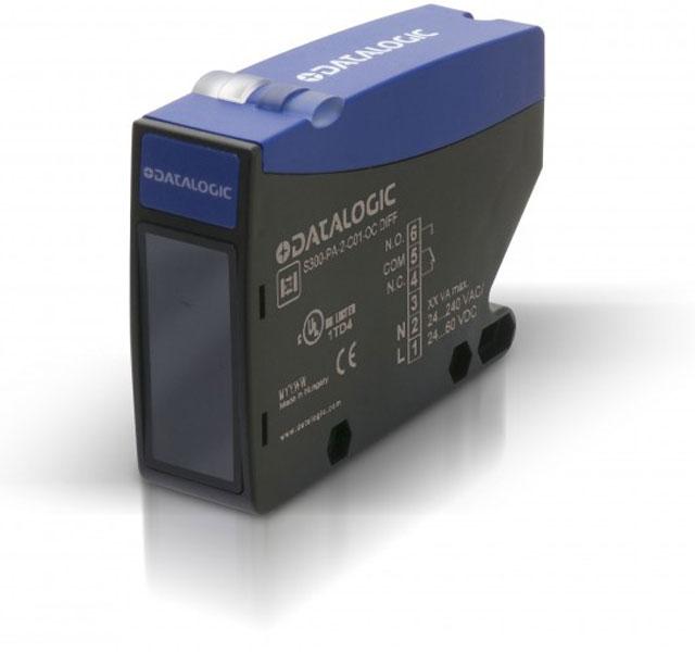 Datalogic S300 PA