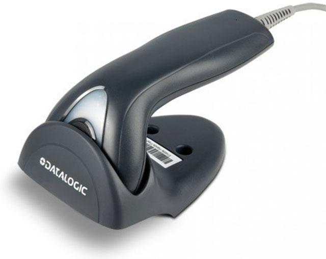 Datalogic Touch TD1100 Scanner