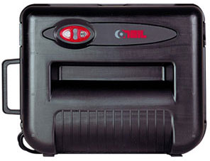 Datamax-O'Neil microFlash 8i Portable Printer