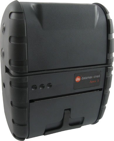 Datamax-O'Neil Apex 3 Portable Printer