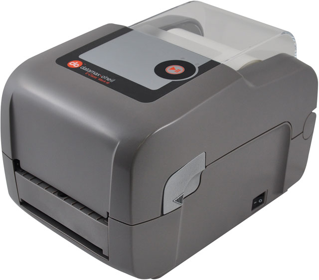Datamax-O'Neil E-4305A Printer