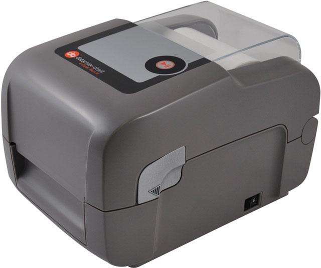 Datamax-O'Neil E-4204B Printer