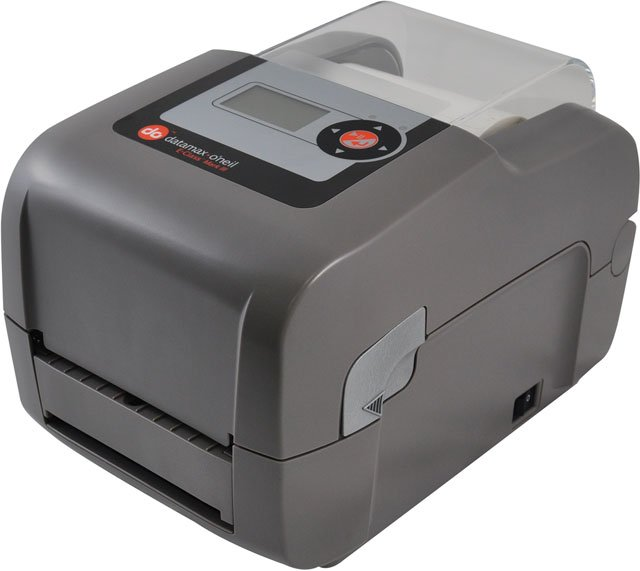 Datamax-O'Neil E-4305L Printer