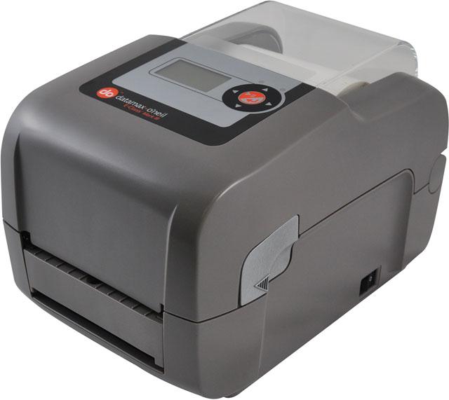 Datamax-O'Neil E-4305P Printer