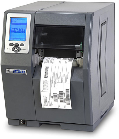 Datamax-O'Neil H-4606X RFID RFID Printer