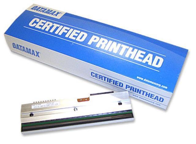 Datamax-O'Neil H-Class Printhead