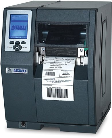 Datamax-O'Neil H-4212 Printer