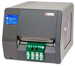 Datamax-O'Neil p1120n Near-Edge Printer