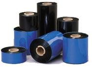 Datamax O Neil PGR-A Premium Wax-Resin Printer Ribbon: 222926