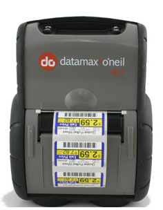 Datamax-O'Neil RL3e Printer