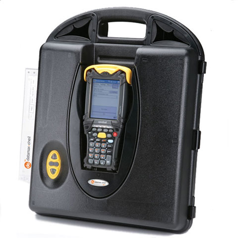 Datamax-O'Neil RP2000 Portable Printer